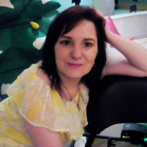 Наталья, 39 лет, Рыбинск