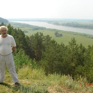 Виталий, 62 года, Сургут