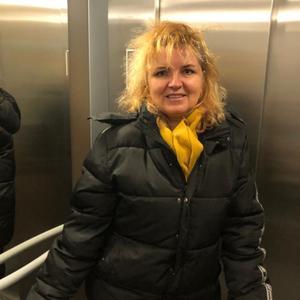 Екатерина, 49 лет, Волгоград