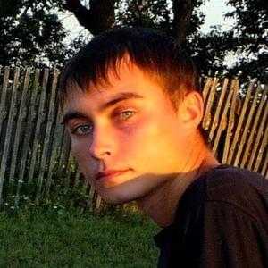 Александр Токаренко, 30 лет, Архангельск