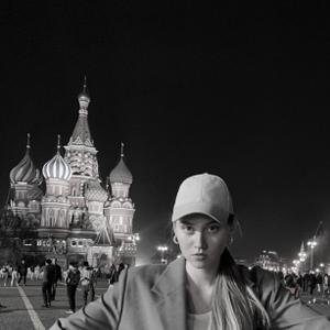 Оксана, 26 лет, Нижний Новгород