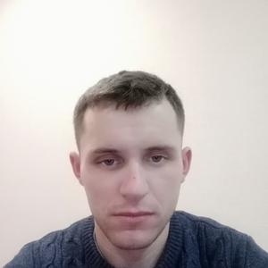 Ильназ, 27 лет, Нижнекамск