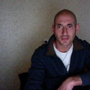 Геннадий, 43 года, Новоуральск