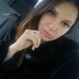 Дарья, 31 год, Свободный