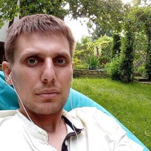 Andrés, 33 года, Саратов