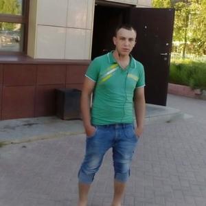 Эдуард, 25 лет, Алдан