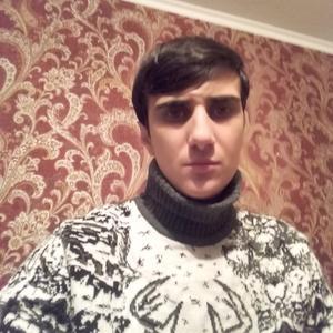 Рома Рамазанов, 26 лет, Дагестанские Огни