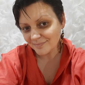 Екатерина, 41 год, Керчь