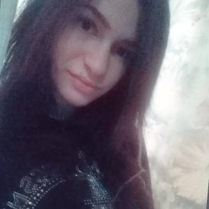 Елизавета, 24 года, Стрежевой