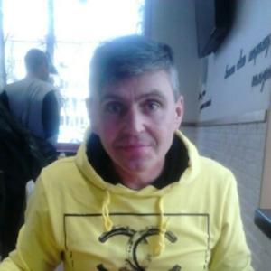 Олег, 49 лет, Бежецк