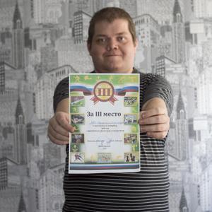 Коля Белавкин, 32 года, Краснотурьинск