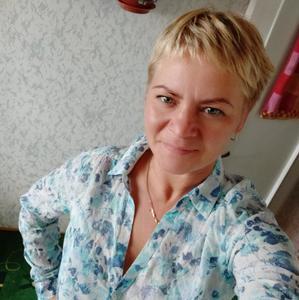 Светлана, 44 года, Гатчина