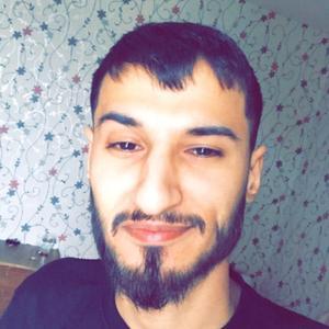 Али, 25 лет, Чебоксары