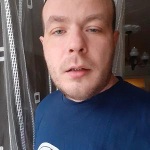 Ден, 39 лет, Рыбинск