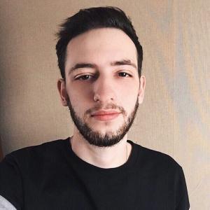 Андрей, 22 года, Вязьма