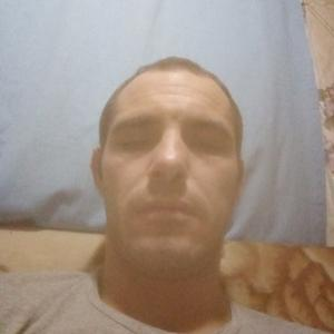 Николай, 33 года, Краснодарский