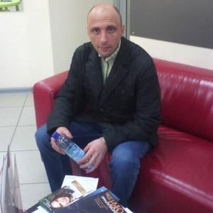 Андрей, 38 лет, Трехгорный