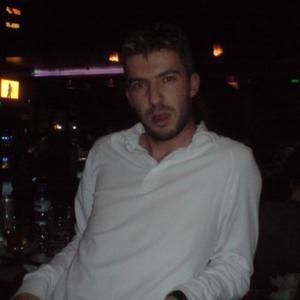 Тодор, 40 лет, Большой Камень