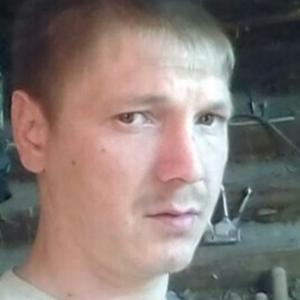 Андрей, 40 лет, Выкса