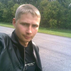 Павел, 34 года, Ряжск