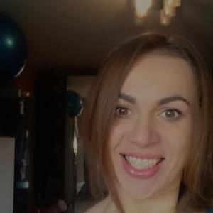 Ульяна, 33 года, Суворов