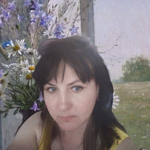 Тамара, 43 года, Белгород