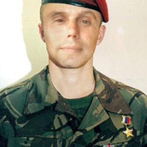 Илья, 42 года, Искитим