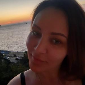 Ольга, 41 год, Самара