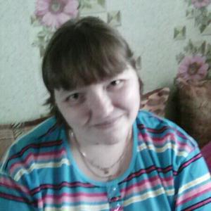 Мариша, 32 года, Фокино