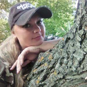 Ольга, 31 год, Южно-Сахалинск