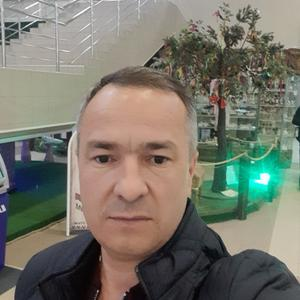 Саян, 36 лет, Москва