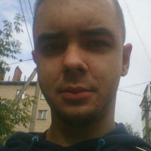 Виктор, 27 лет, Хотьково