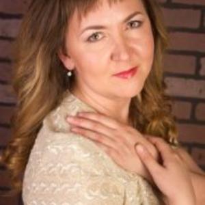 Аня, 43 года, Канск