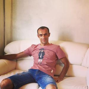 Александр Вердян, 33 года, Никольск
