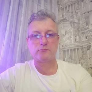 Вениамин, 35 лет, Калининград