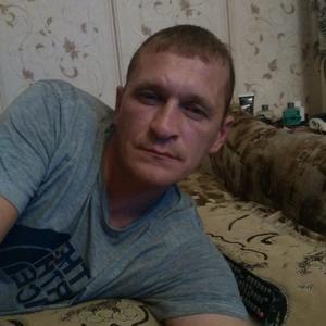 Вадик, 44 года, Жуков