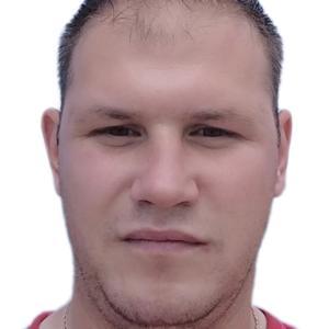 Вадимир, 33 года, Елизово
