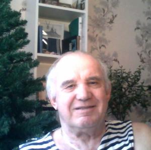 Коля, 65 лет, Арск