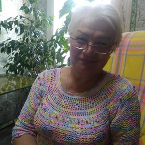 Настя, 70 лет, Димитровград