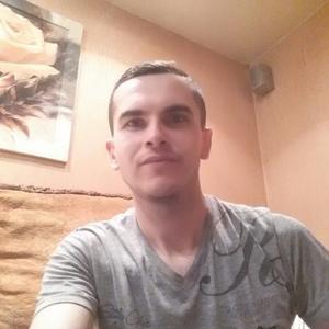 Александр, 28 лет, Бронницы