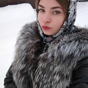 Лада Юрьевна, 26 лет, Березники
