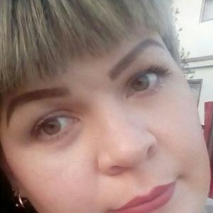 Екатерина, 37 лет, Бугуруслан