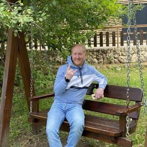Сергей, 32 года, Москва