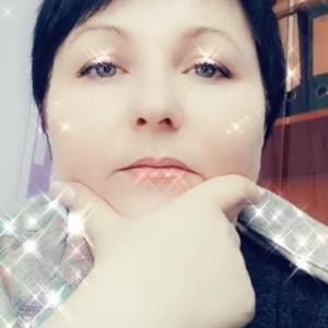 Наталья, 42 года, Биробиджан