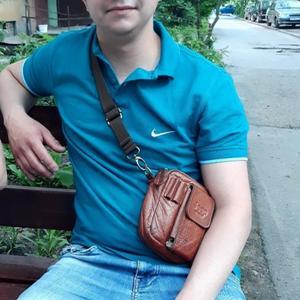 Илья, 26 лет, Луга