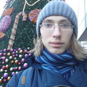 Михаил, 35 лет, Малоярославец