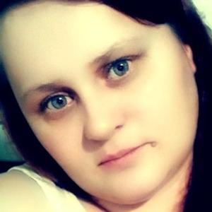 Оксана Колмакова, 29 лет, Томск
