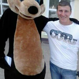 Сергей, 32 года, Курск