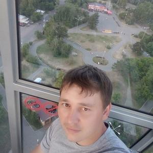 Ivan, 29 лет, Усть-Кут