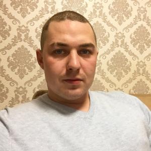 Андрей, 28 лет, Нижний Тагил
